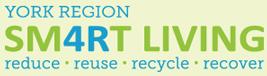 SM4RT Living Logo