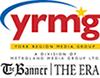 York Region Media Group